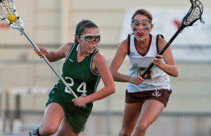 LacrosseGirls01-2016